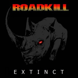 roadkill_folder