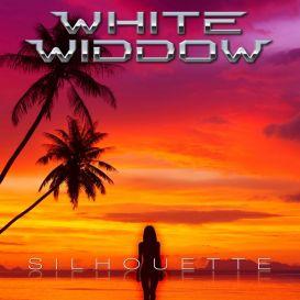 white_widow_folder