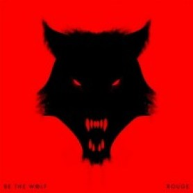 be_the_wolf