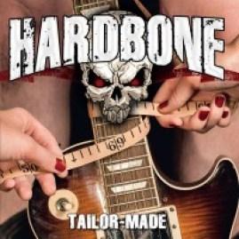 hardbone_tailor_made
