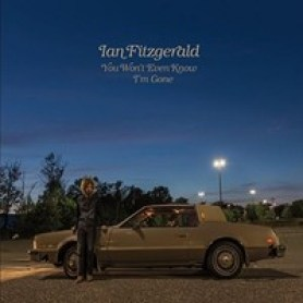 ian_fitzgerald_cover
