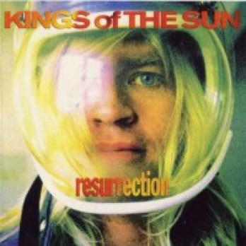kings_of_the_sun_resurrection