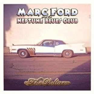 marc_ford