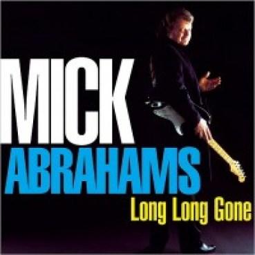 mick_abrahams