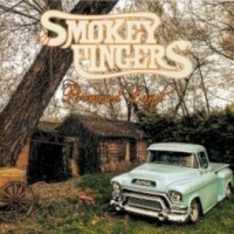 smokey_2016_cover