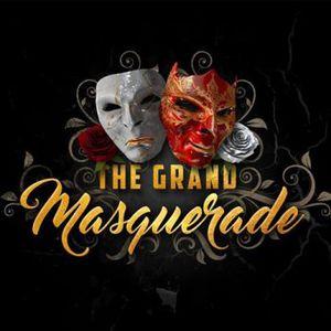 the_grand_masquerade
