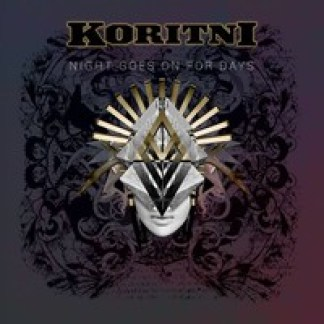 koritni_2015_cover