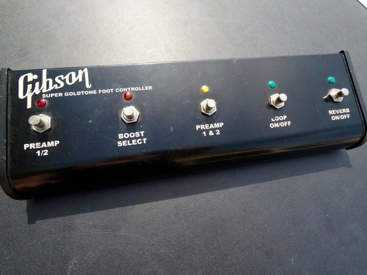 DCIM100GOPROGOPR1298.JPG