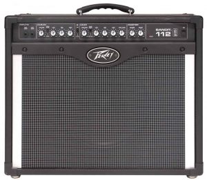 The Best Replacement Speaker for a Peavey Bandit