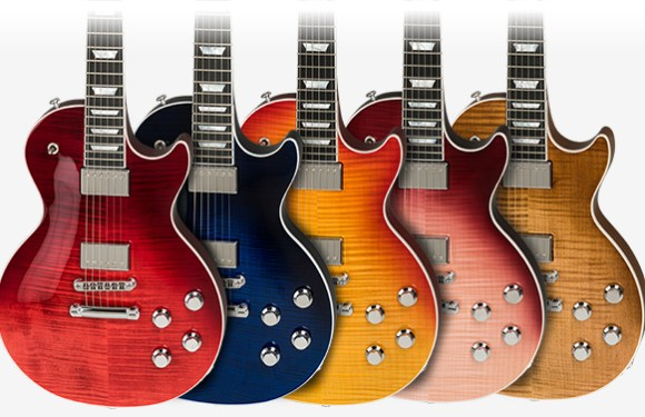 Gibson Will Exit Bankruptcy