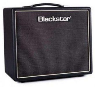 Blackstar Studio 10 Amplifiers