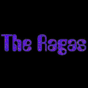 The Ragas
