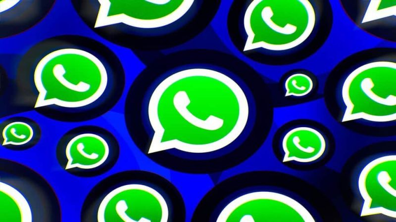 How to Send a message on Whatsapp without saving a number