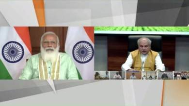 PM releases 8th instalment of financial benefit under PM-KISAN