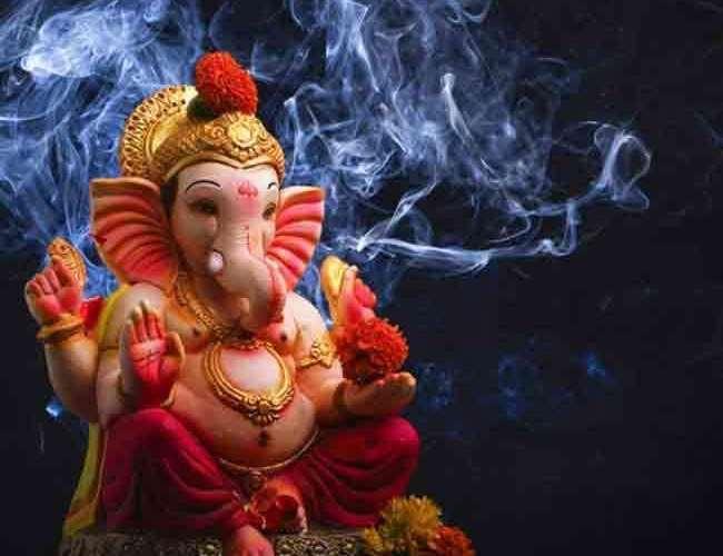 Ganesh CHATURTHI 2021: ગણપતિ બાપ્પાની પધરામણીના શ્રેષ્ઠ મૂરત ક્યારથી બેસે છે? જાણો વિગતો..