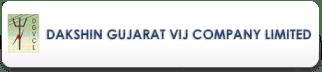 DGVCL Vidhyut Sahayak Recruitment 2014