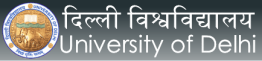 Delhi University Non Teaching Recruitment 2013 Jobs