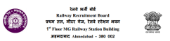 RRB Ahmedabad Technician Signal Gr II Final Result 2014