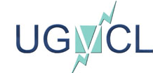 UGVCL Vidyut Sahayak Result 2013