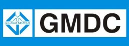 GMDC Various Vacancies Download Application Form