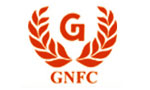 GNFC Recruitment Assistant Company Secretary Post