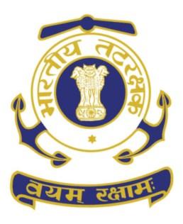 Indian Coast Guard Recruitment Online Apply
