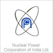 Nuclear Power Corporation of India NPCIL Job Recruitment 2013