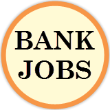 Surat Peoples Cooperative Bank Asst General Manager Recruitment