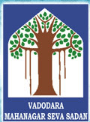 Vadodara Municipal Corporation Budgeting And MIS Officer Recruitment