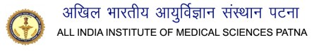 All India Institute of Medical Science AIIMS Recruitment 2014
