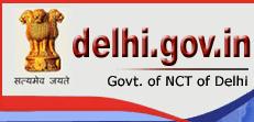 DSSSB Recruitment 2014 for 8114 Various Post Apply Online