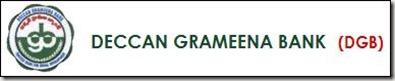 Deccan Grameena Bank Recruitment 2014 Officer and Ass Officer Post
