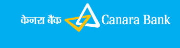 Canara Bank Recruitment 2014 Of Managers in Specialist Cadre