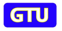 Gujarat Technological University Recruitment 2014 Check gtu.ac.in