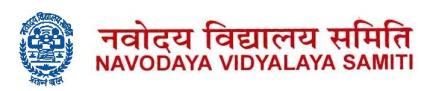 Navodaya Vidyalaya Recruitment 2014 JNVS PGTS & TGTS Teachers Post