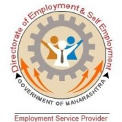 Maharojgar Lic Insurance Advisor Recruitment 2014