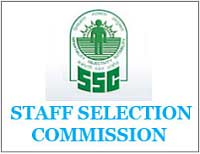 SSC Stenographer Grade C Recruitment 2014