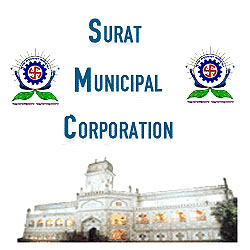 Surat Municipal Corporation Various Post Vacancy 2014