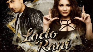 Photo of 'Lado Rani' has Requested, Mandy Takhar Lado Rani Song | Video viral