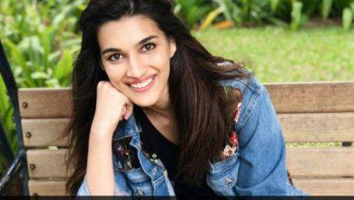 Photo of Housefull 4 Movie: Akshay Kumar will be seen comedy with Kriti Sanon