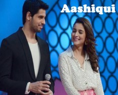 Aashiqui 3 | Alia Bhatt | Sidharth Malhotra | Upcoming Movie, Trailer