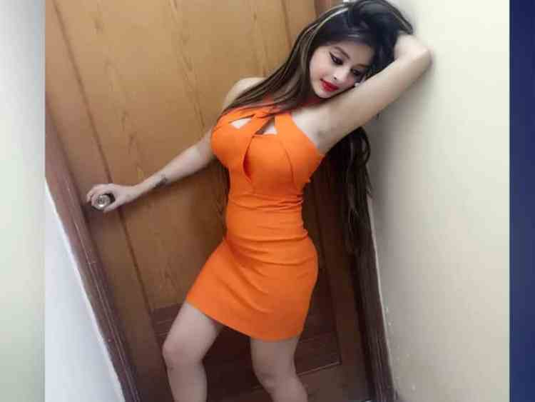 Ankita dave, ankita dave wiki, ankita dave wikipedia, ankita dave rajkot, ankita dave bold, ankita dave serial, ankita dave song, ankita dave facebook, ankita dave janam janam, ankita dave youtube, ankita dave instagram photos, Ankita dave video, Ankita dave Viral Video, Ankita dave age, Ankita dave biography, Ankita dave biodata, Ankita dave pics, Ankita dave photos, Ankita dave hot, Ankita dave family, Ankita dave height, Ankita dave weight, Ankita dave boyfriend,