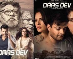 Daas Dev Movie Review   Daas Dev Movie Trailer   Cast   Release Date