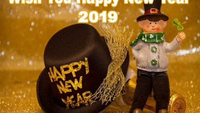 Photo of Happy New Year 2019 Images, Wallpapers, Photos, Pics, Greetings