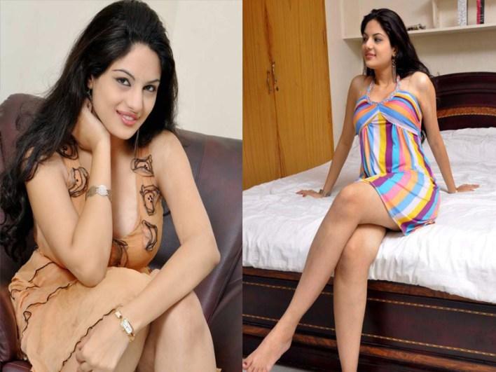 Jinal PandyaAge, Height, Biography, Boyfriend, Weight, Family, Photo, Wiki, hot, pics, pic, sexy, bikini, hottest, movie, dance,