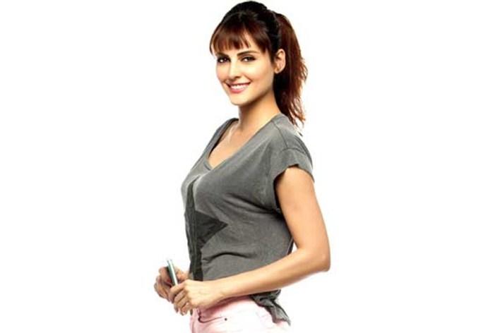 Mandana Karimi Age, Height, Biography, Boyfriend, Weight, Family, Photos, Wiki