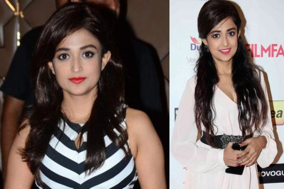 Monali Thakur Age, Height, Biography, Boyfriend, Weight, Family, Photo, Wiki, video, song, hot,