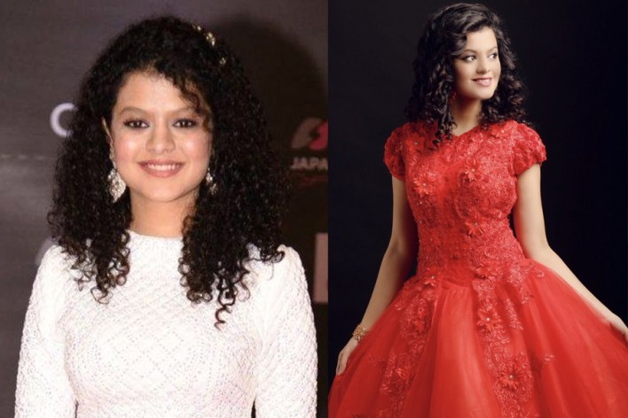 Palak Muchhal Age, Height, Biography, Boyfriend, Weight, Family, Photo, Wiki, video, song