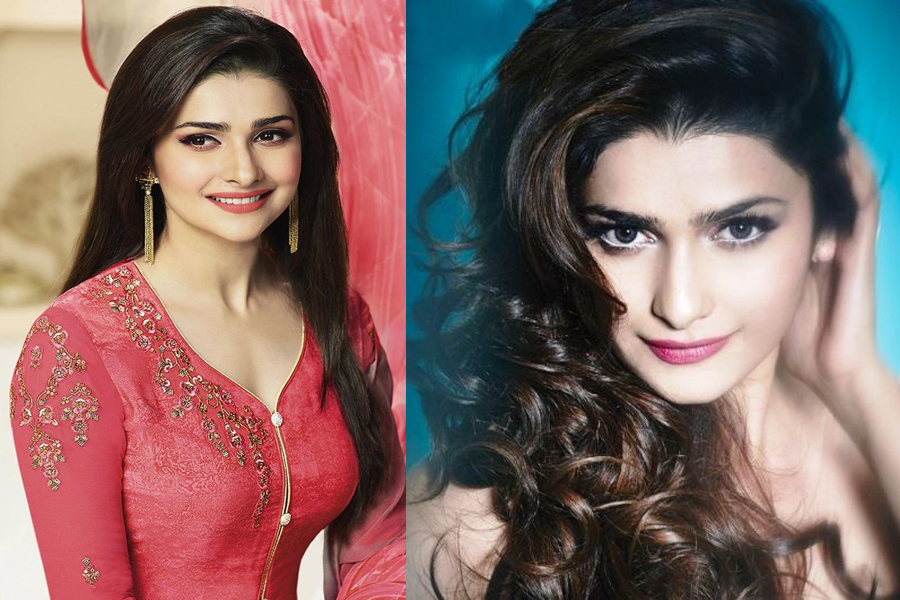 Prachi Desai Age Height Biography Boyfriend Weight Family Photo