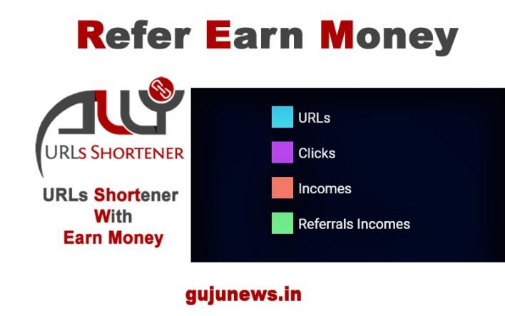 Url Shortener Earn Money ALLY Url shortener Apk, Earn Money, Bitly, Design, Google, Short link, Algorithm, Make Money Online
